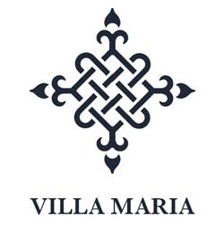 Casale Villa Maria Logo